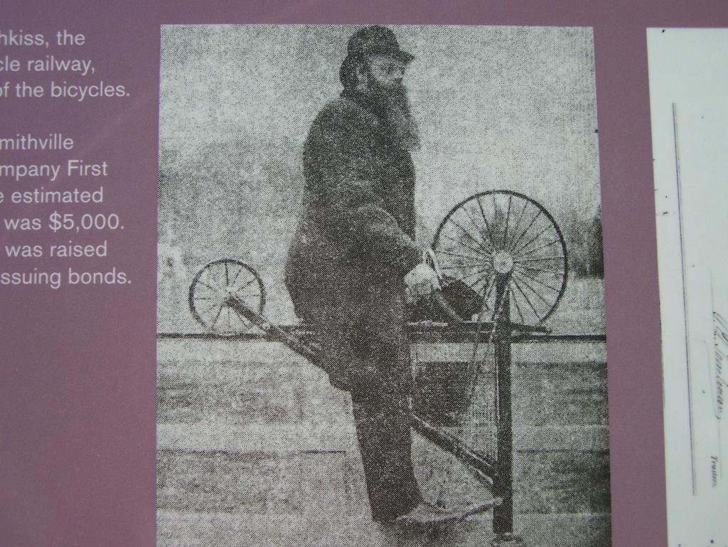 Fat Biking and health-100_3457.jpg