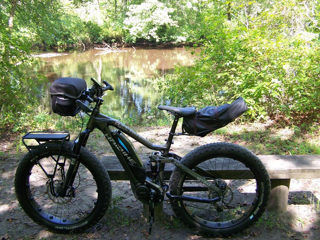 Fat Biking and health-100_3465.jpg