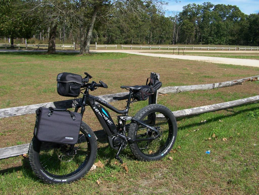 Fat Biking and health-100_3482.jpg