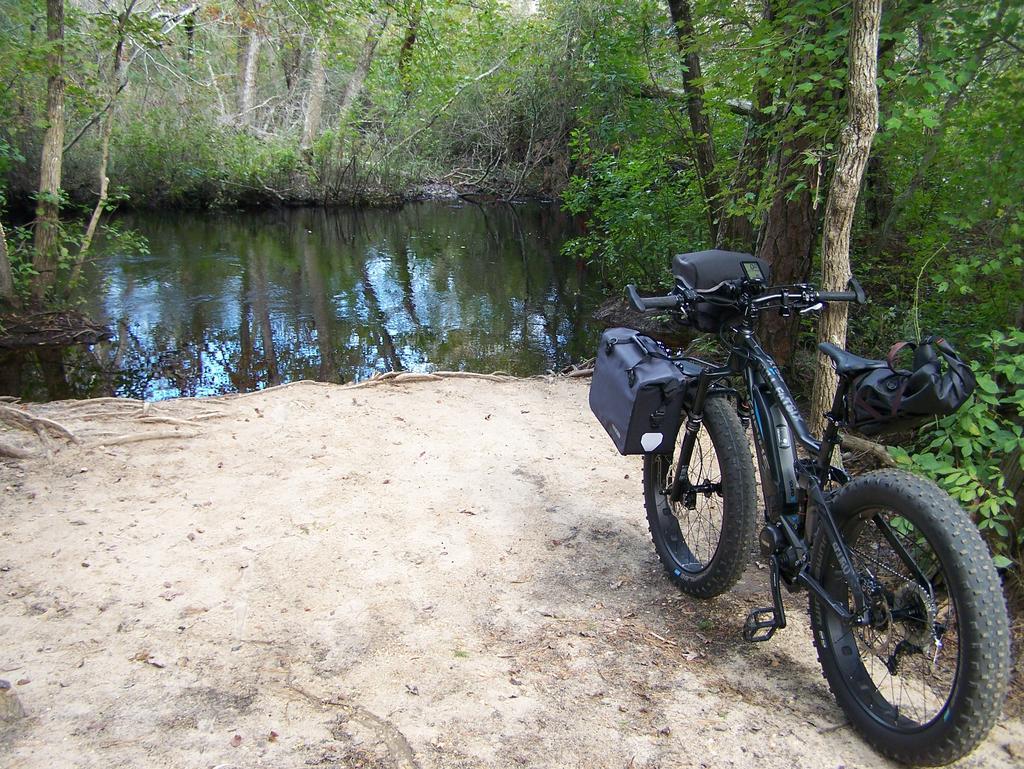Fat Biking and health-100_3483.jpg