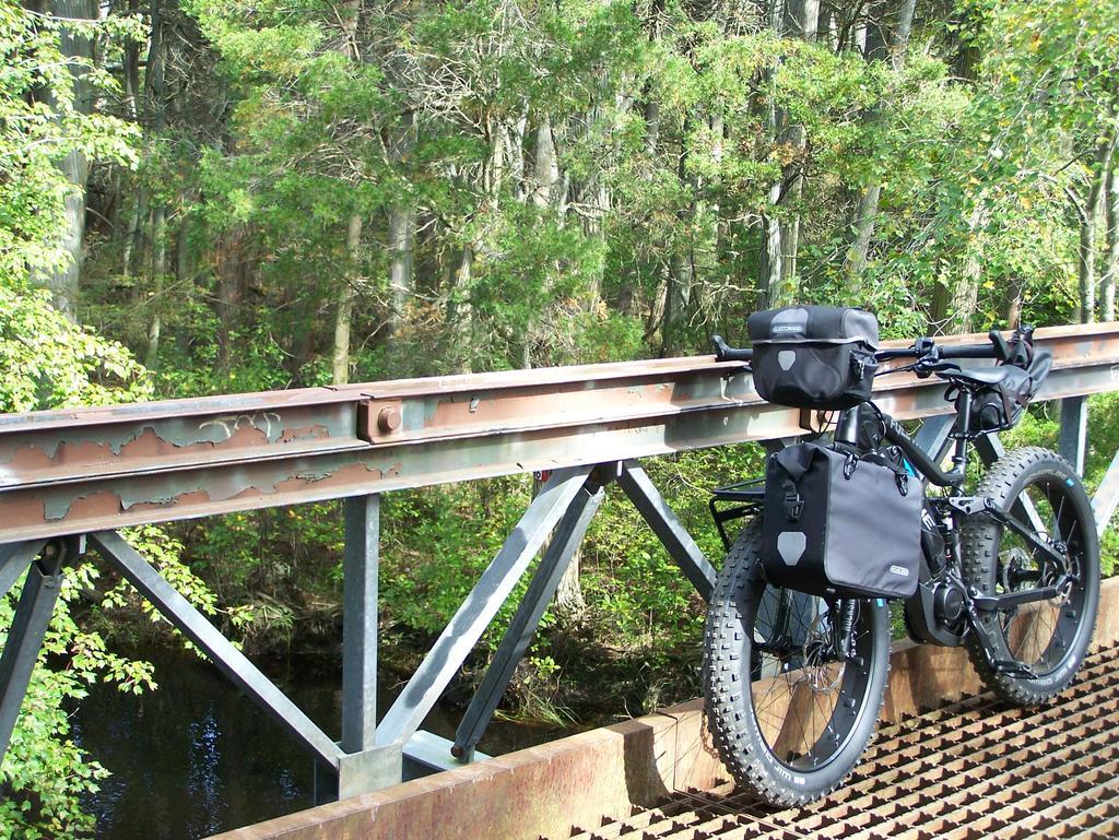 Fat Biking and health-100_3485.jpg