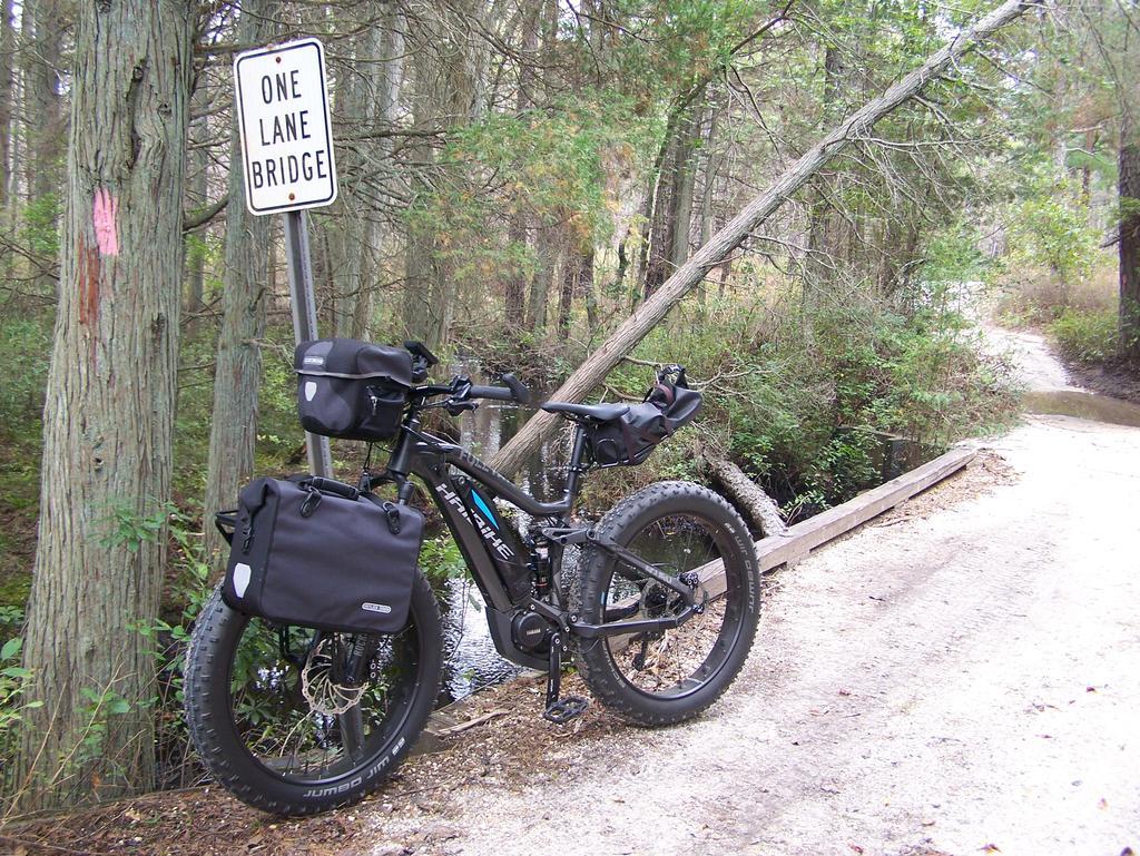 Fat Biking and health-100_3491.jpg