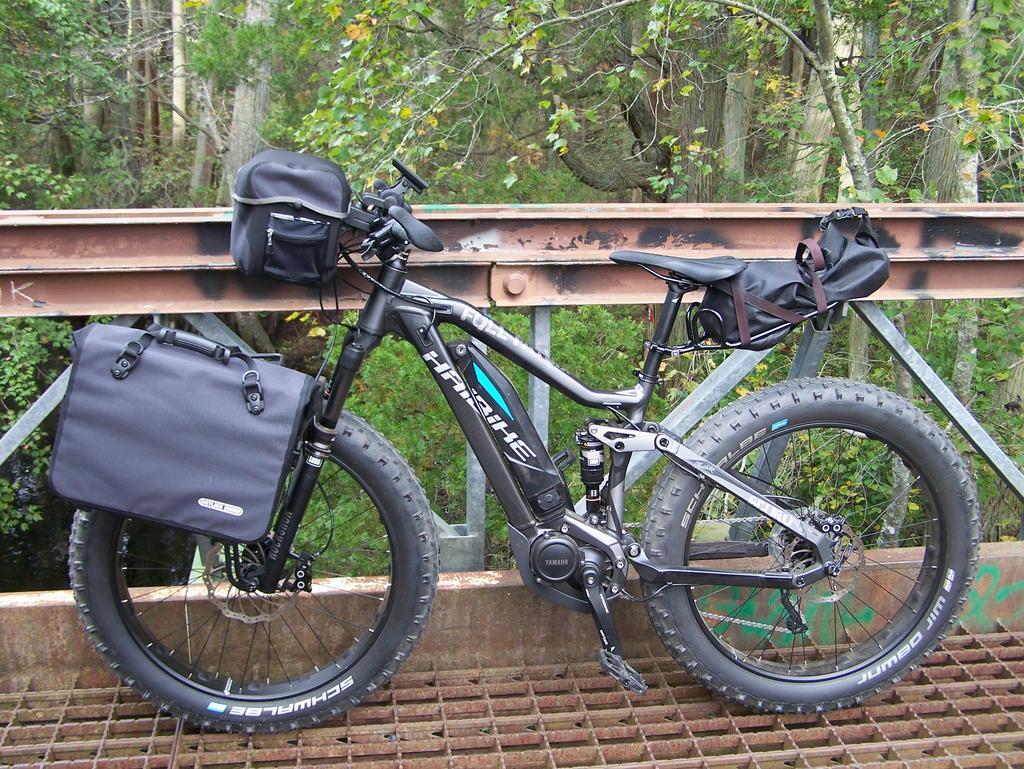 Fat Biking and health-100_3494.jpg