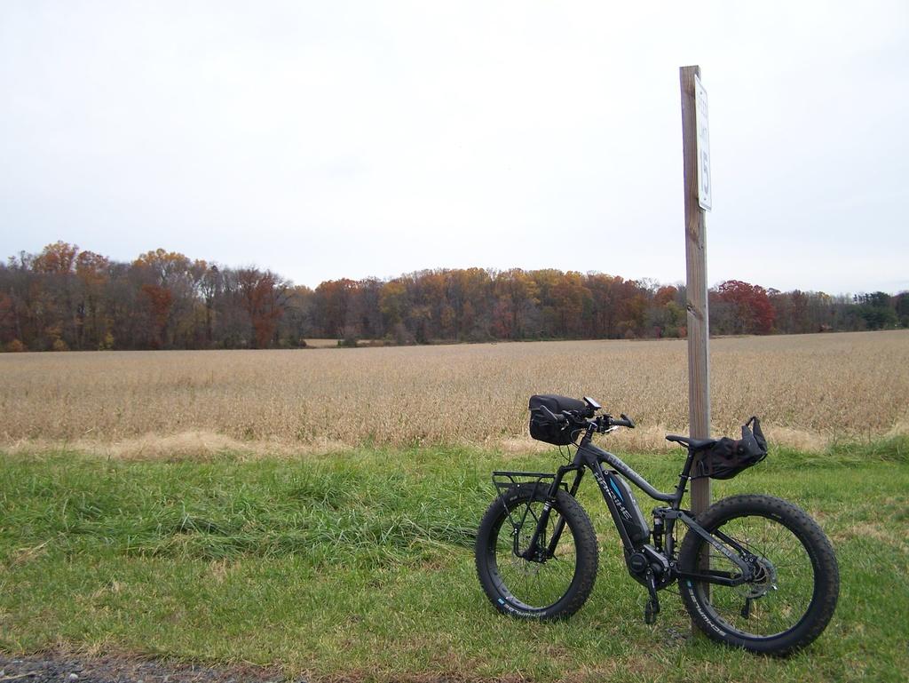 Fat Biking and health-100_3531.jpg