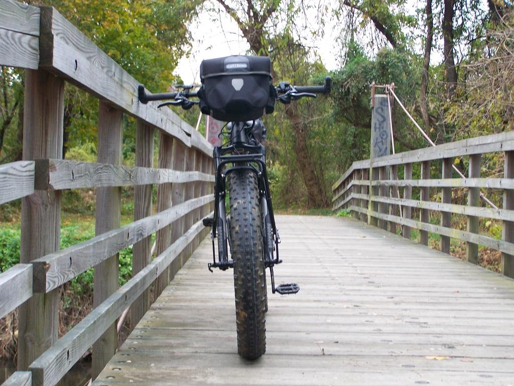 Fat Biking and health-100_3542.jpg