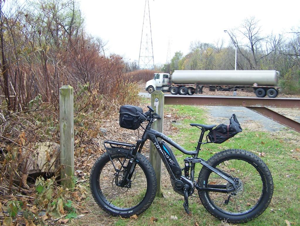 Fat Biking and health-100_3554.jpg