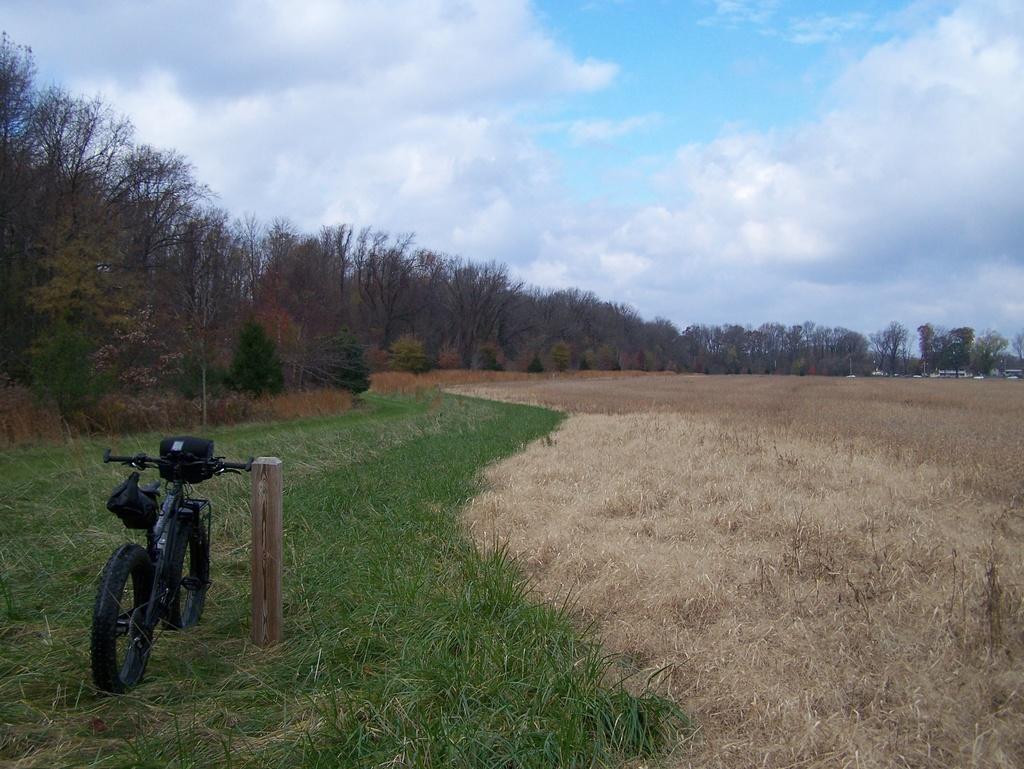 Fat Biking and health-100_3561.jpg