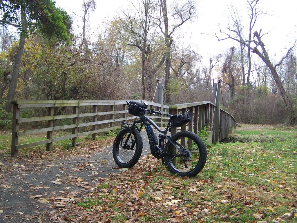Fat Biking and health-100_3562.jpg