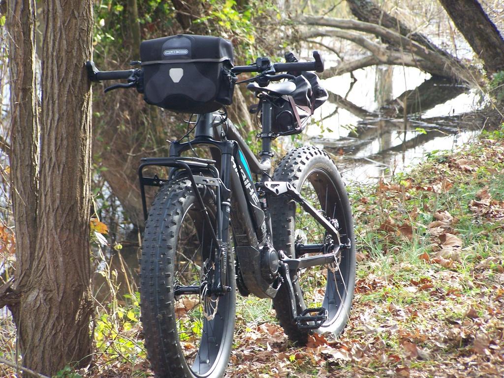 Fat Biking and health-100_3567.jpg