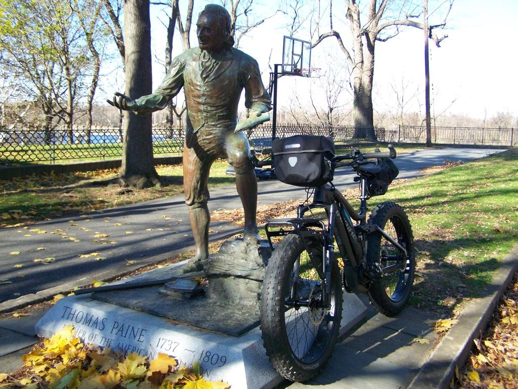 Fat Biking and health-100_3576.jpg