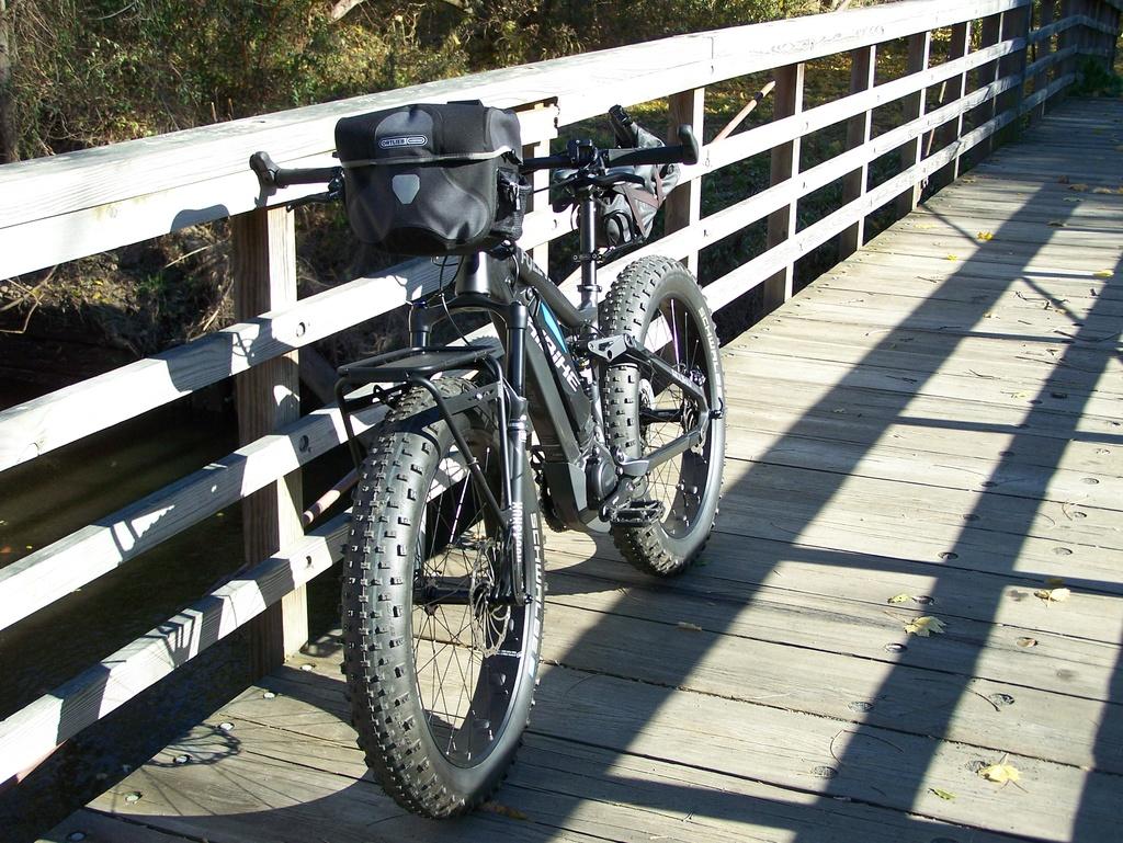 Fat Biking and health-100_3581.jpg