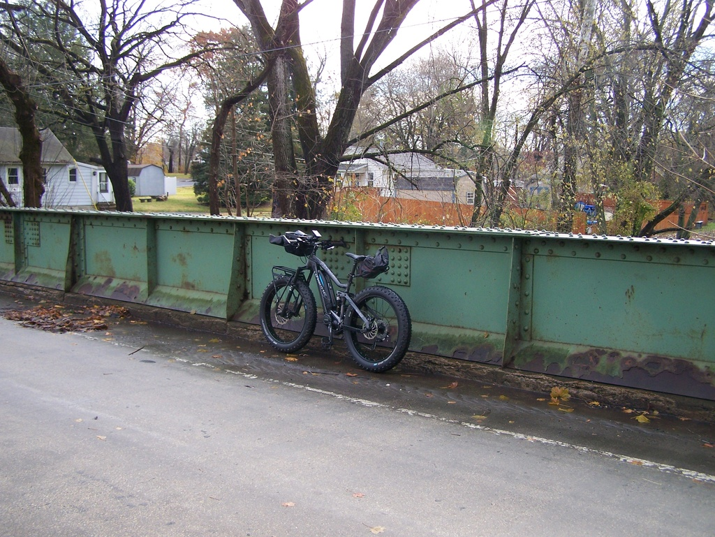 Fat Biking and health-100_3594.jpg