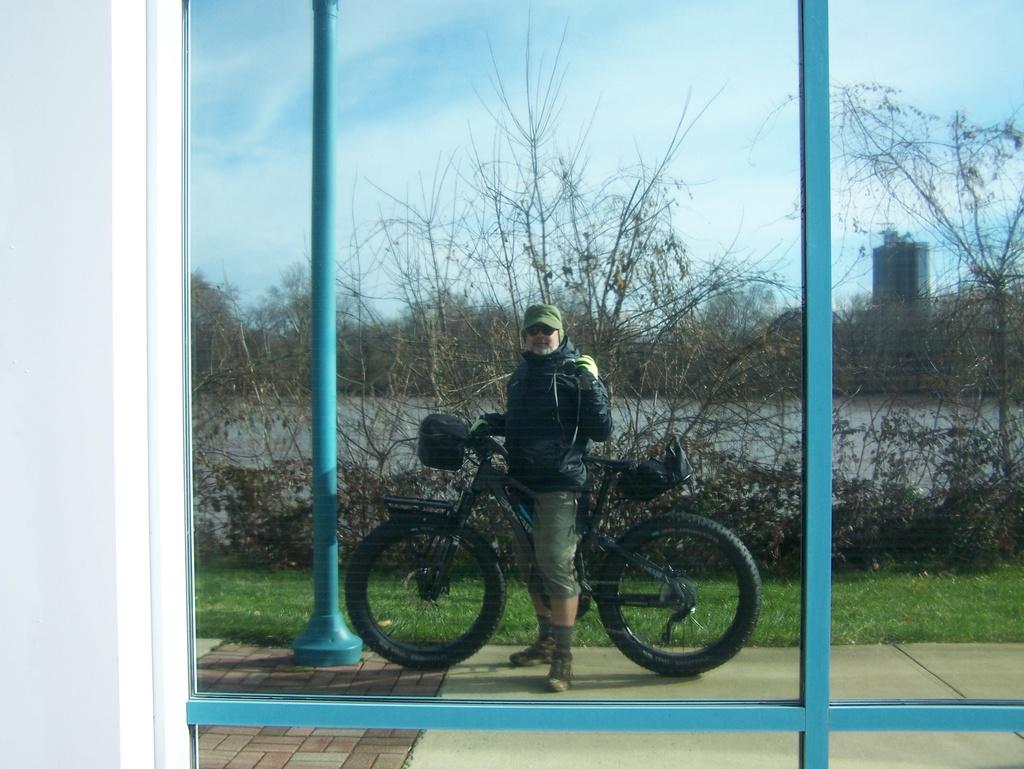 Fat Biking and health-100_3604.jpg