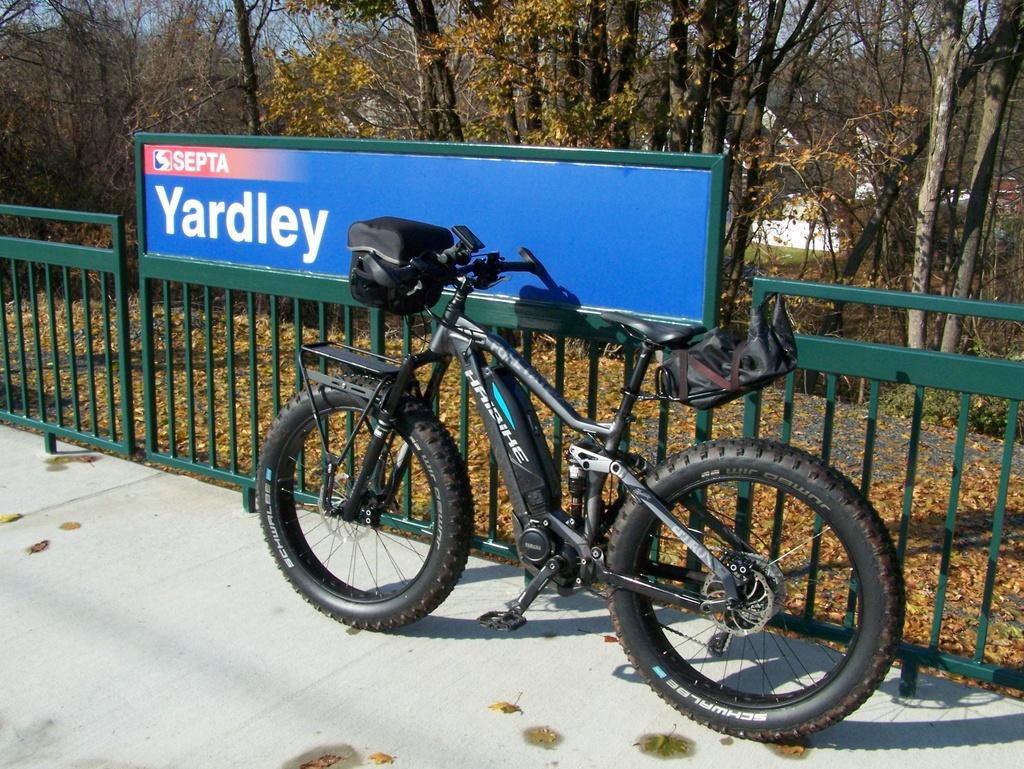 Fat Biking and health-100_3622.jpg