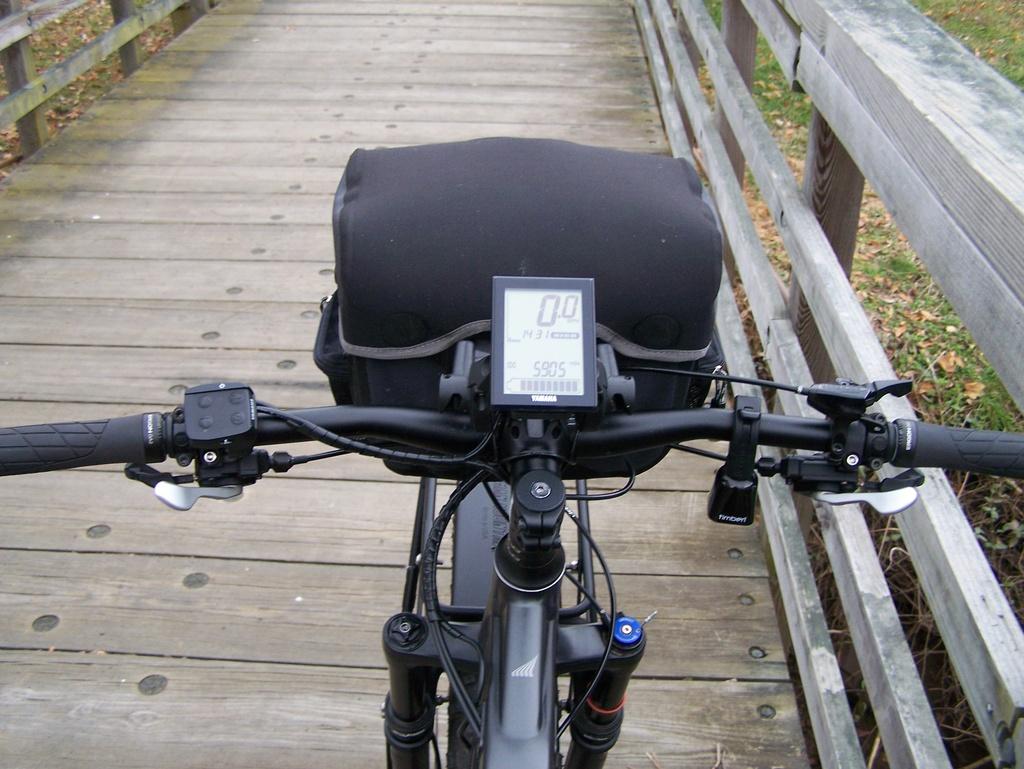 Fat Biking and health-100_3636.jpg