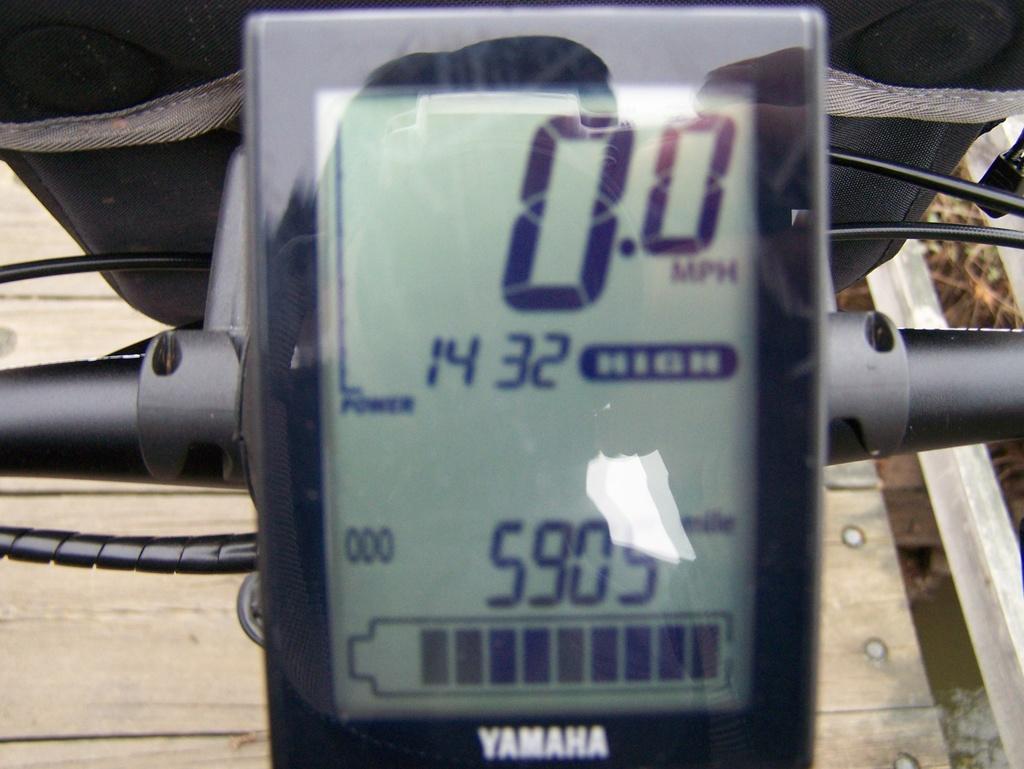 Fat Biking and health-100_3637.jpg