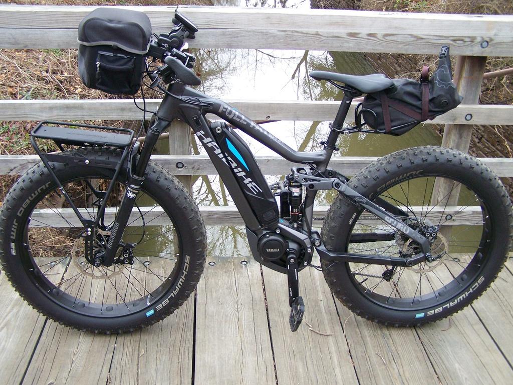 Fat Biking and health-100_3638.jpg