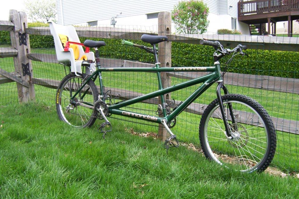 Every bike you've ever owned list...-100_3641.jpg
