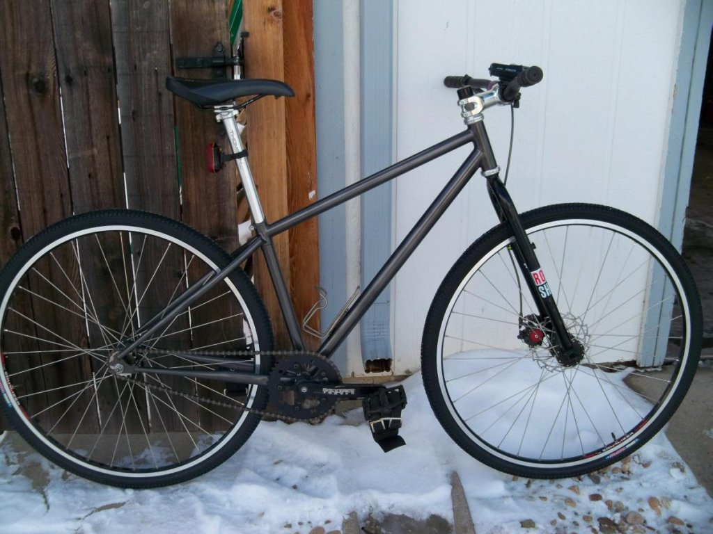 Number 2 - Fixed-Gear Commuter with MTB Abilities-100_3667.jpg