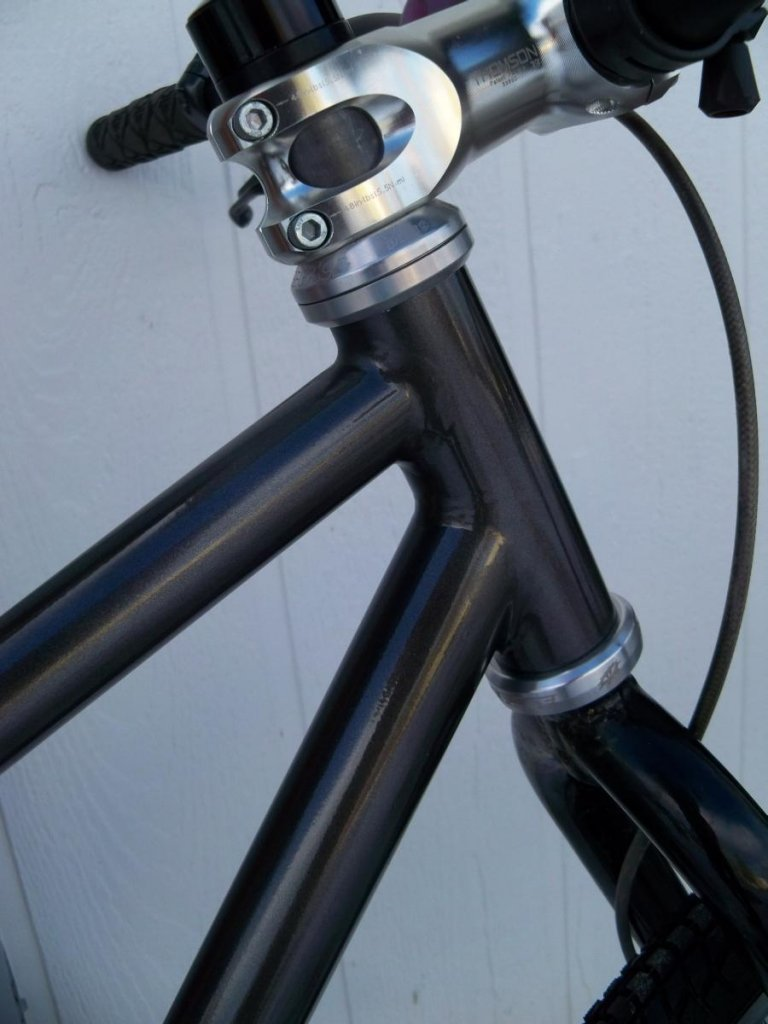 Number 2 - Fixed-Gear Commuter with MTB Abilities-100_3671.jpg