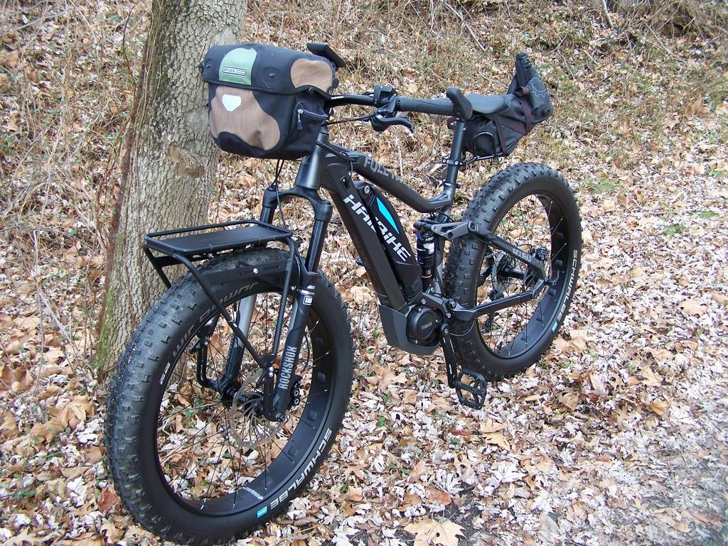 Fat Biking and health-100_3683.jpg