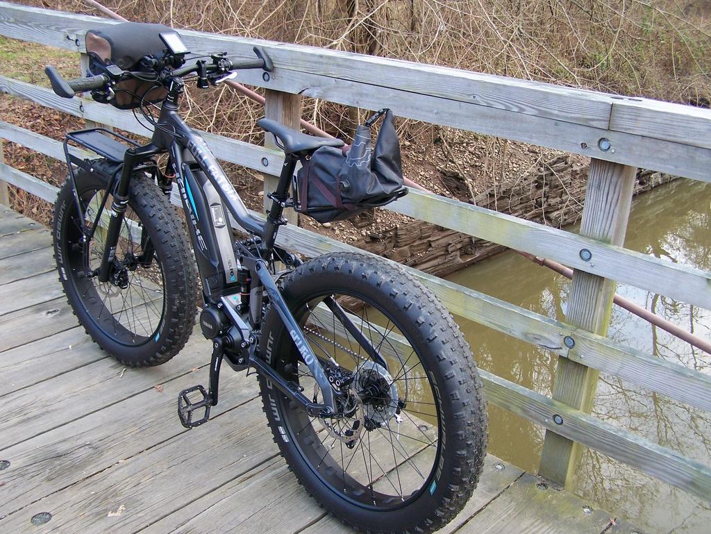 Fat Biking and health-100_3684.jpg