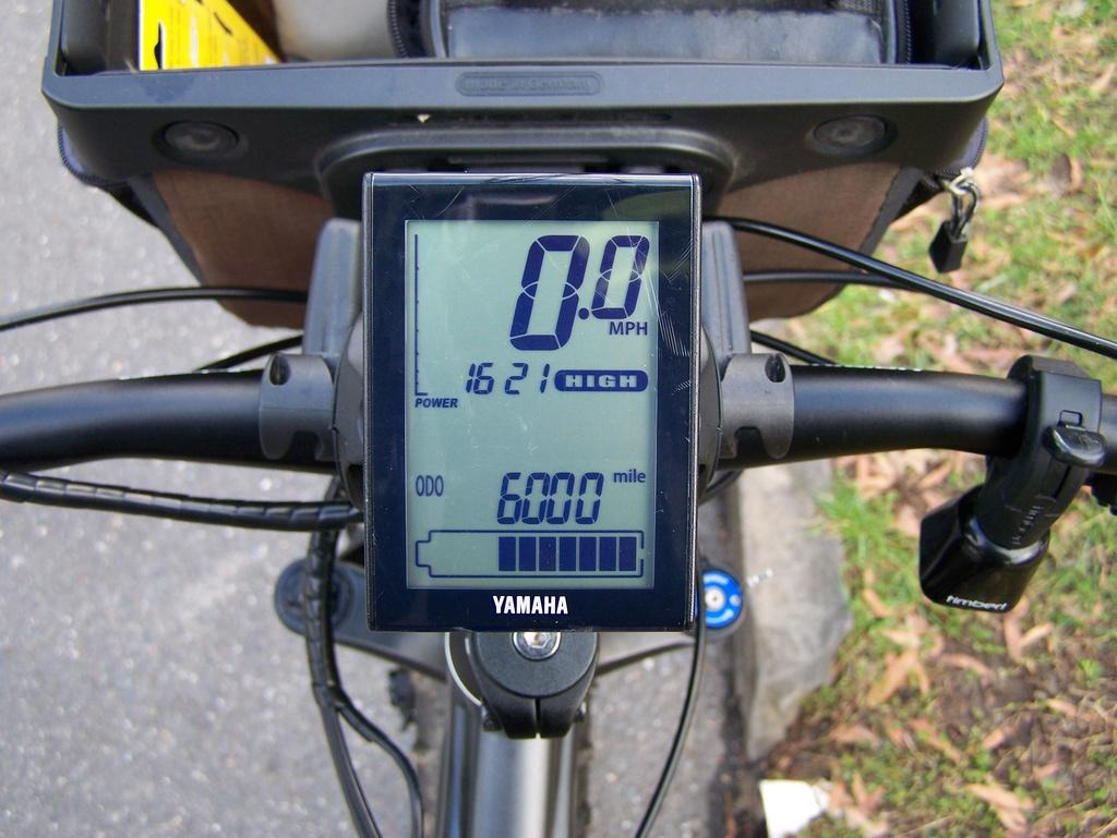 Fat Biking and health-100_3687.jpg