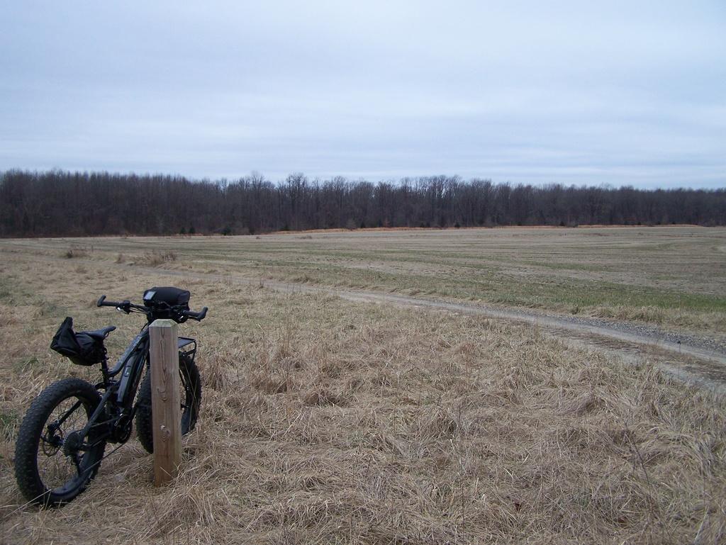 Fat Biking and health-100_3699.jpg