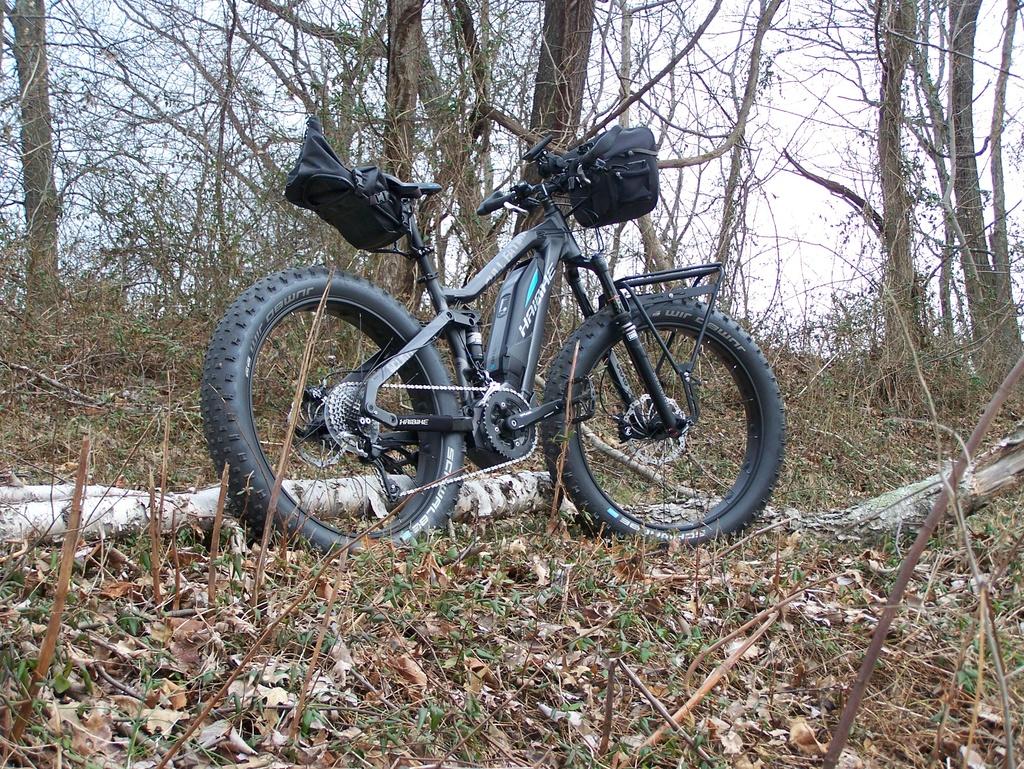 Fat Biking and health-100_3706.jpg
