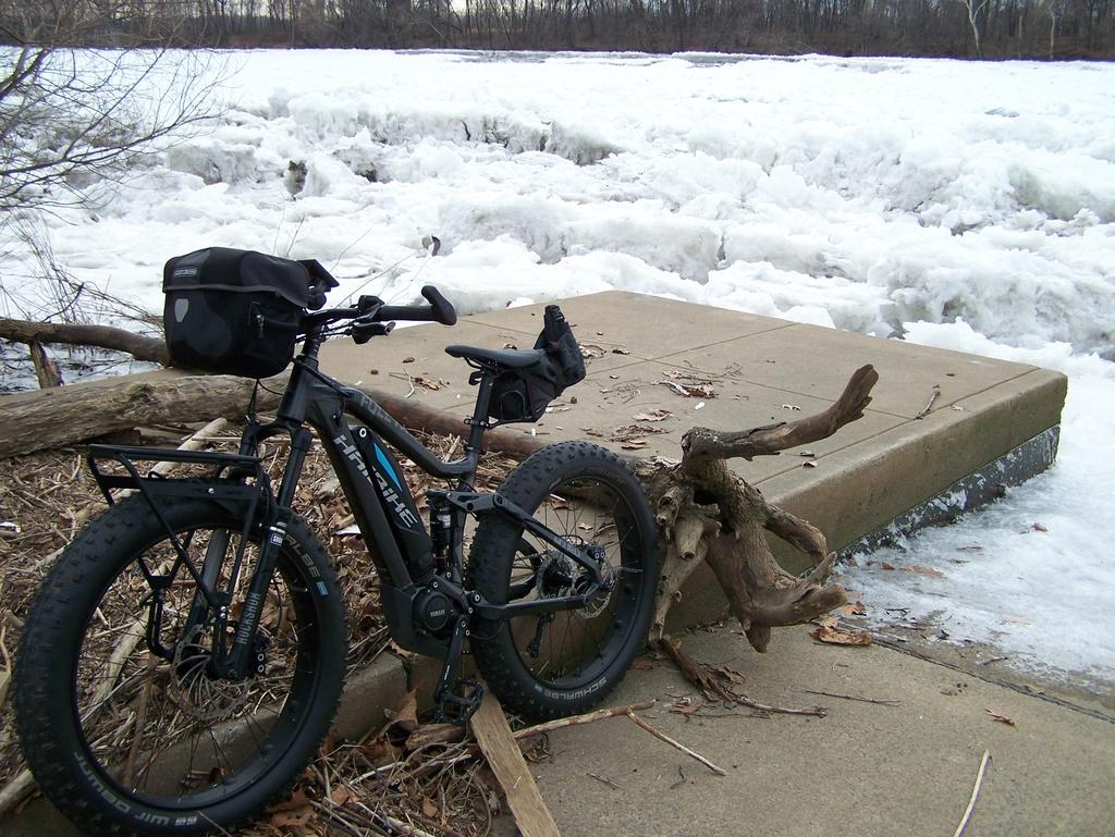 Fat Biking and health-100_3708.jpg