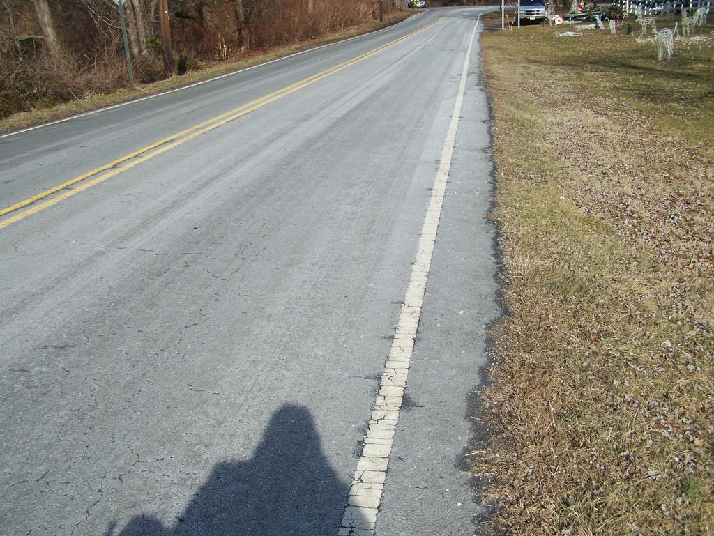 Fat Biking and health-100_3714.jpg