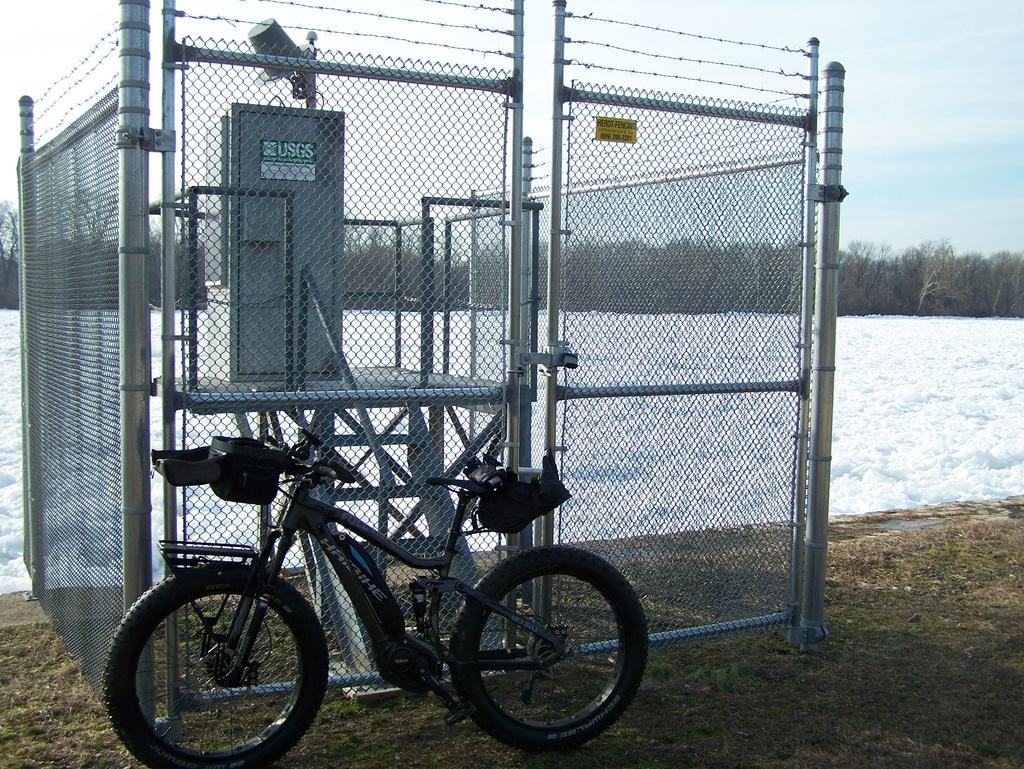 Fat Biking and health-100_3722.jpg