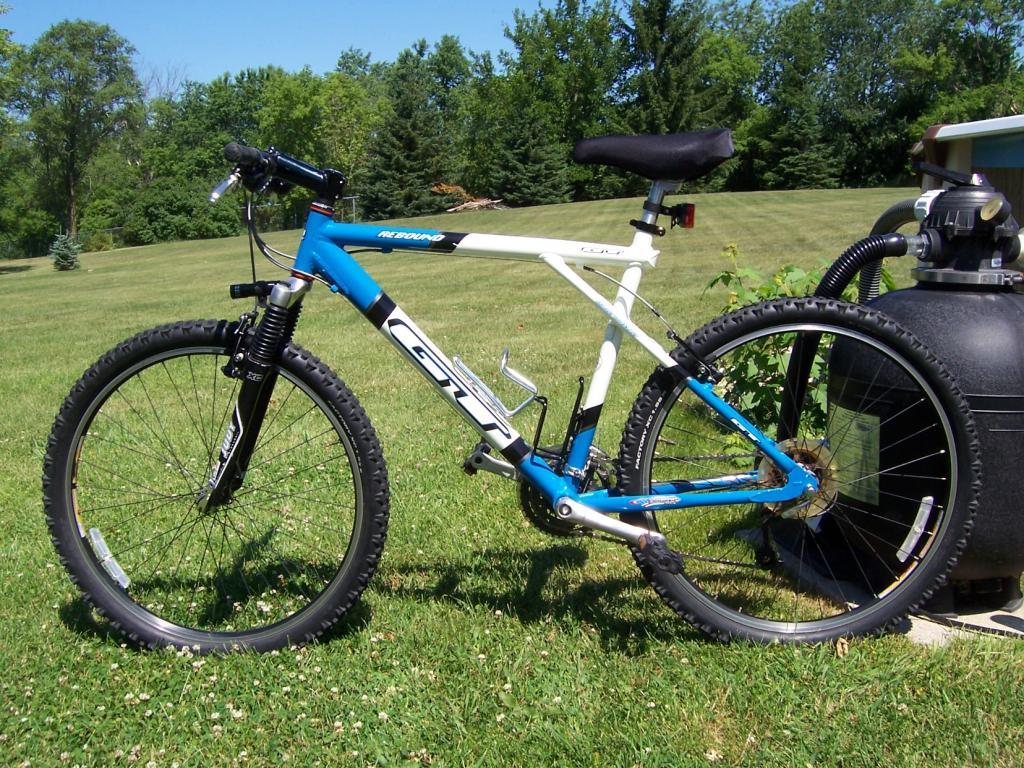 "Post your ""cheap bike""!  (sub 0)-100_3723.jpg"