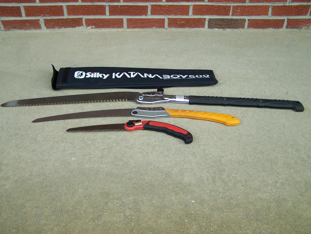 Trail saws...-100_3745.jpg