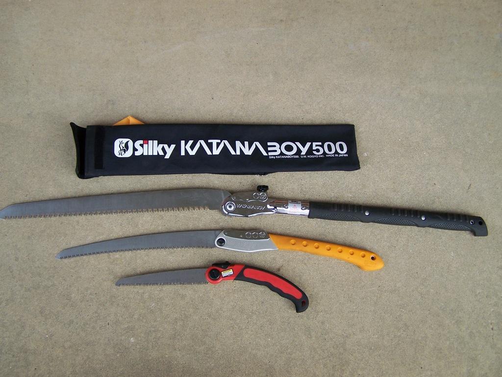 Trail saws...-100_3746.jpg