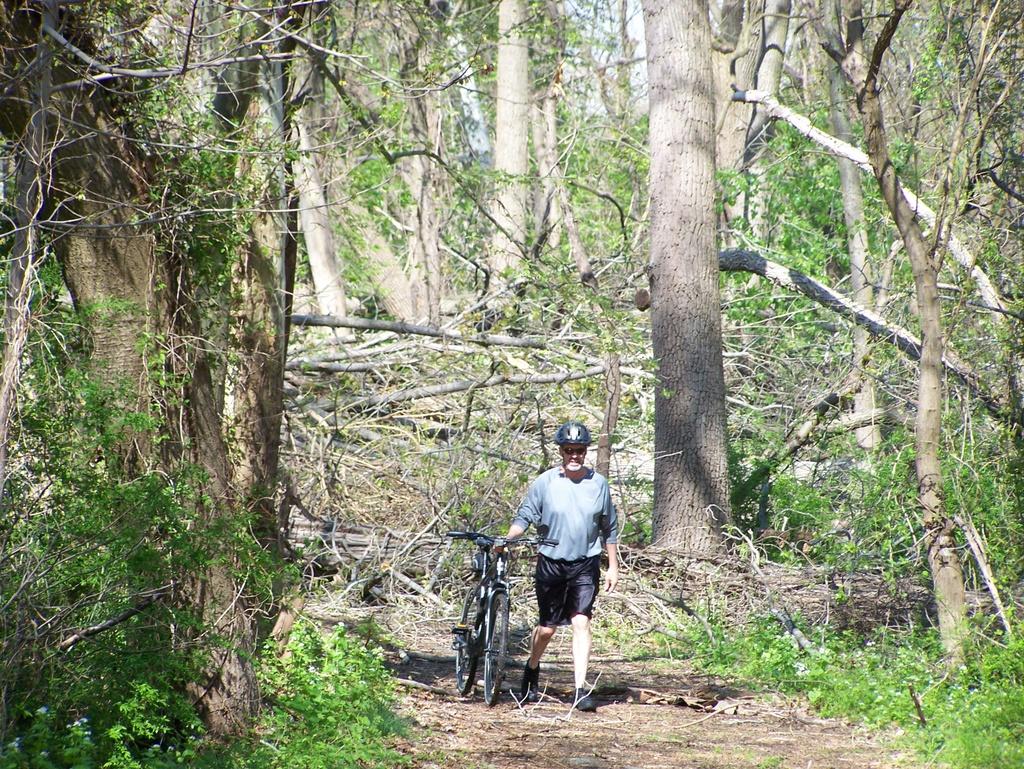 Fat Biking and health-100_3821.jpg