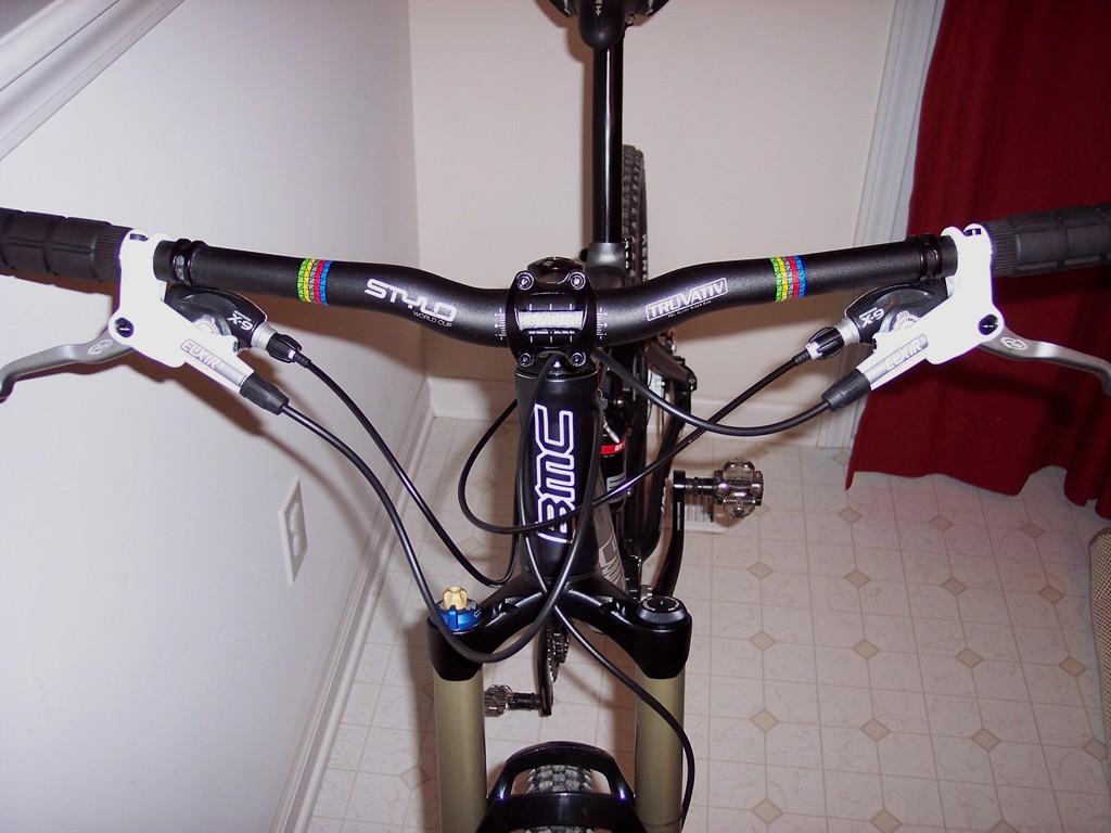calling all BMC riders!!..post ur rides-100_3898.jpg