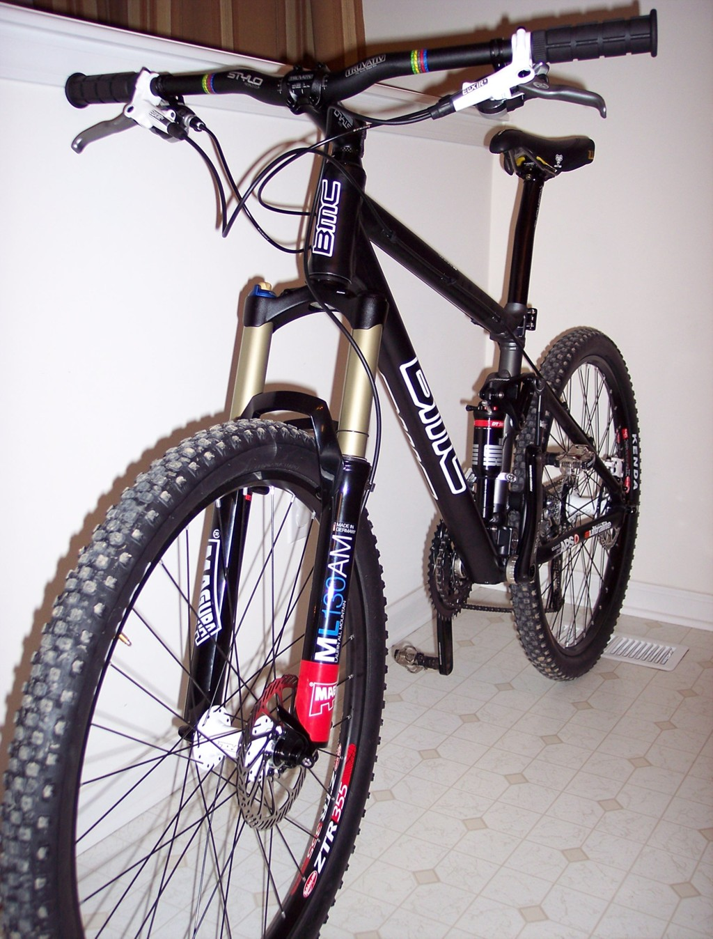 calling all BMC riders!!..post ur rides-100_3899.jpg