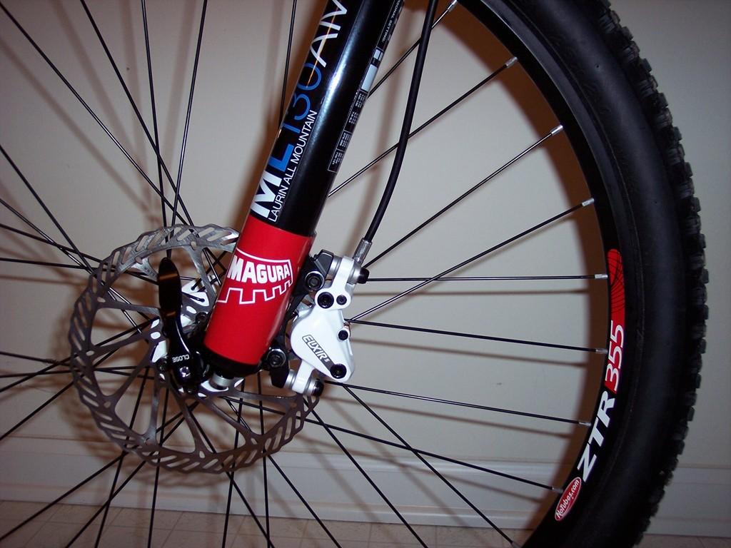 calling all BMC riders!!..post ur rides-100_3901.jpg