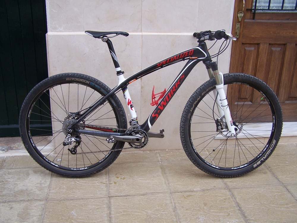 Post Pictures of your 29er-100_4024.jpg