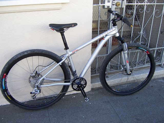 Post Pictures of your 29er-100_4057.jpg