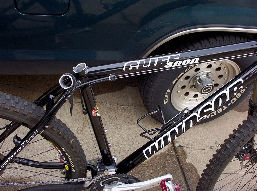 Bikes Direct. com ????-100_4268.jpg