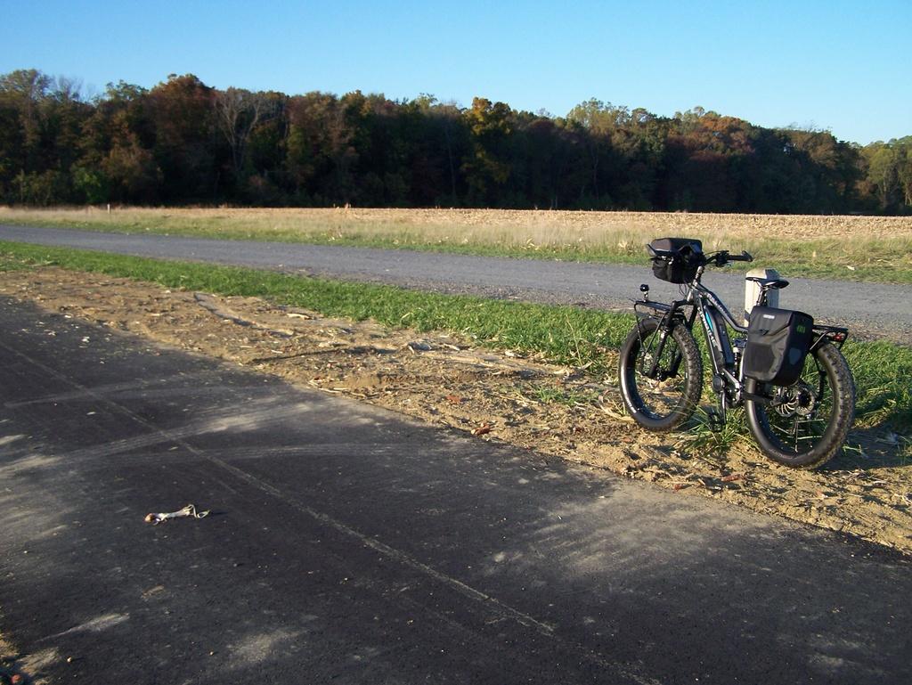 Fat Biking and health-100_4333.jpg