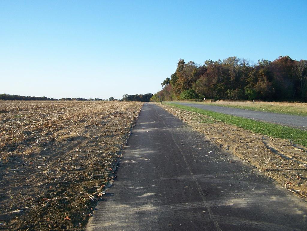 Fat Biking and health-100_4334.jpg