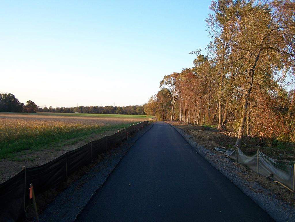Fat Biking and health-100_4354.jpg