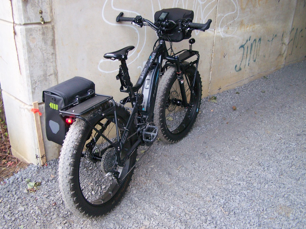 Fat Biking and health-100_4364.jpg