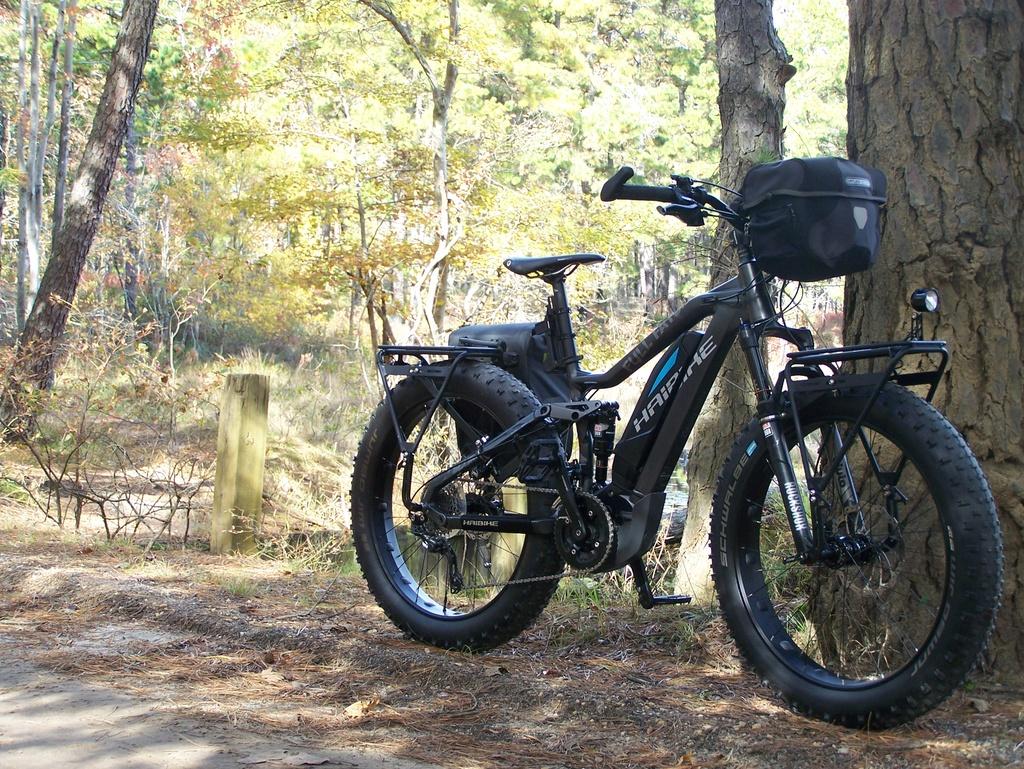Fat Biking and health-100_4384.jpg