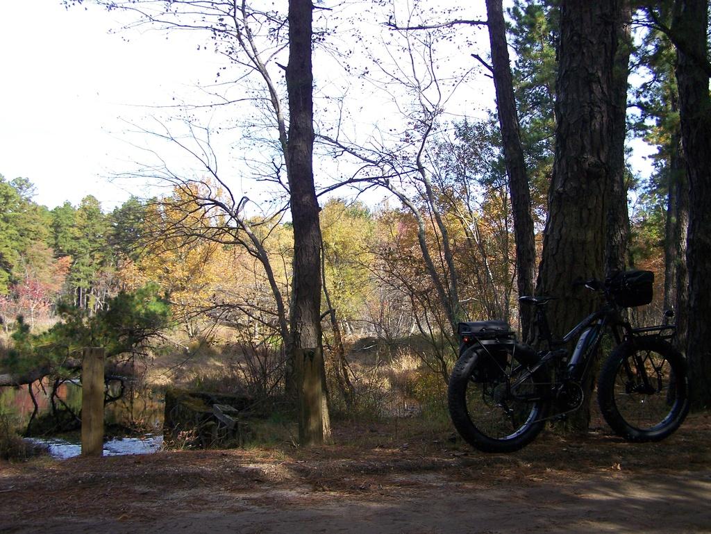 Fat Biking and health-100_4385.jpg