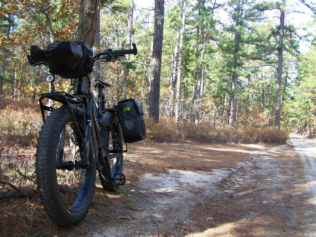 Fat Biking and health-100_4386.jpg