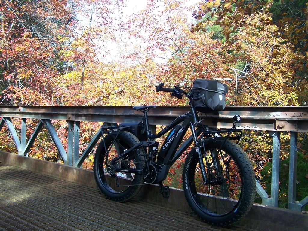 Fat Biking and health-100_4388.jpg